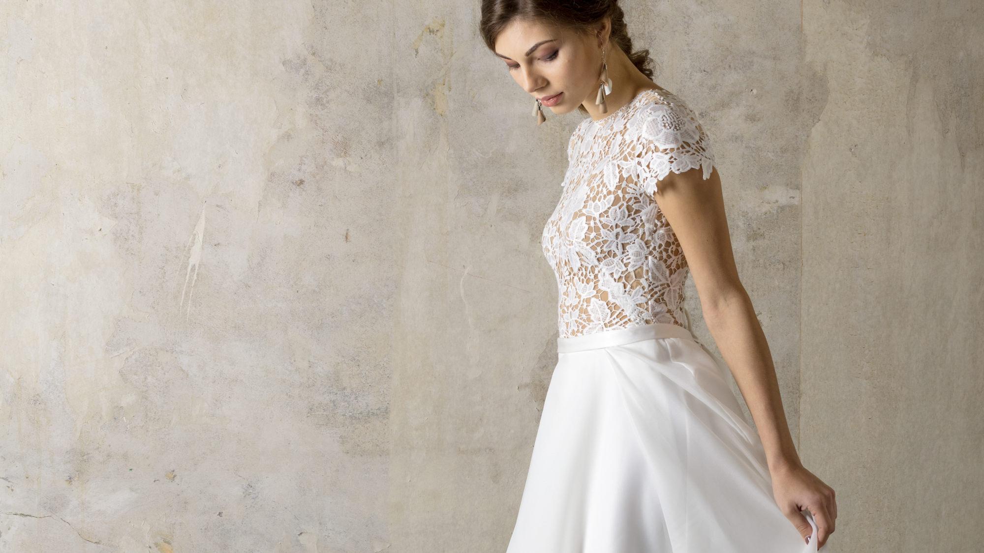la boheme 2018 delikates couture menyasszonyi ruha kollekció